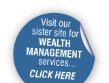 Jon Waldie Wealth Management