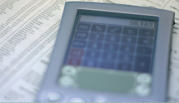 Accounting Calculations in Cornwall